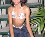 Shemale free blog Free shemale crime Transexual hotesl